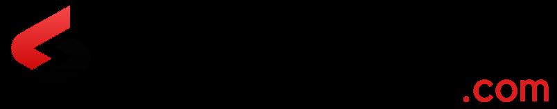 Sankeerthanam